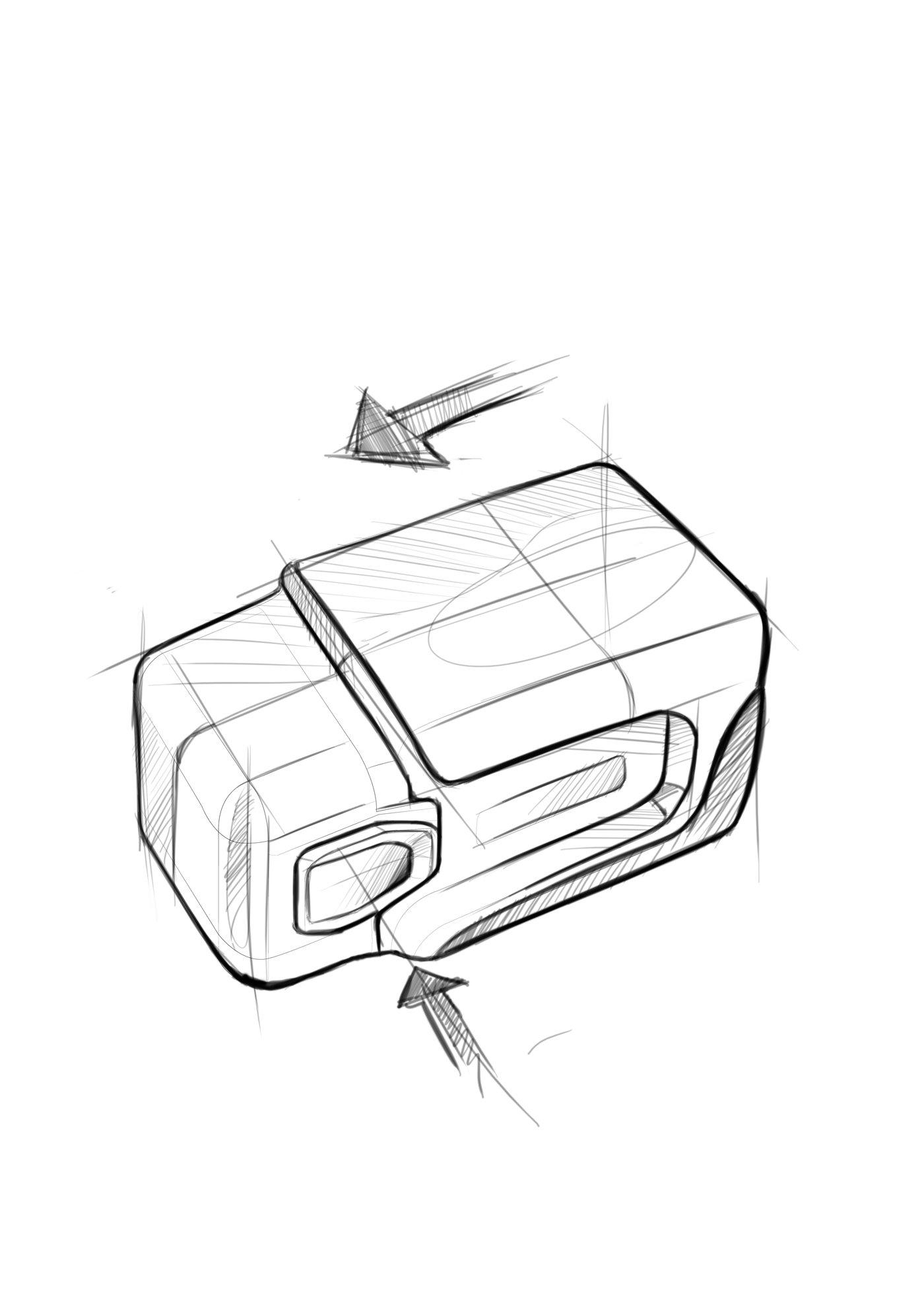 Audi Tt Roadster Fuse Box. Audi. Auto Fuse Box Diagram