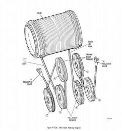 att wireless phone rendering for industrial design class [ 1400 x 1770 Pixel ]