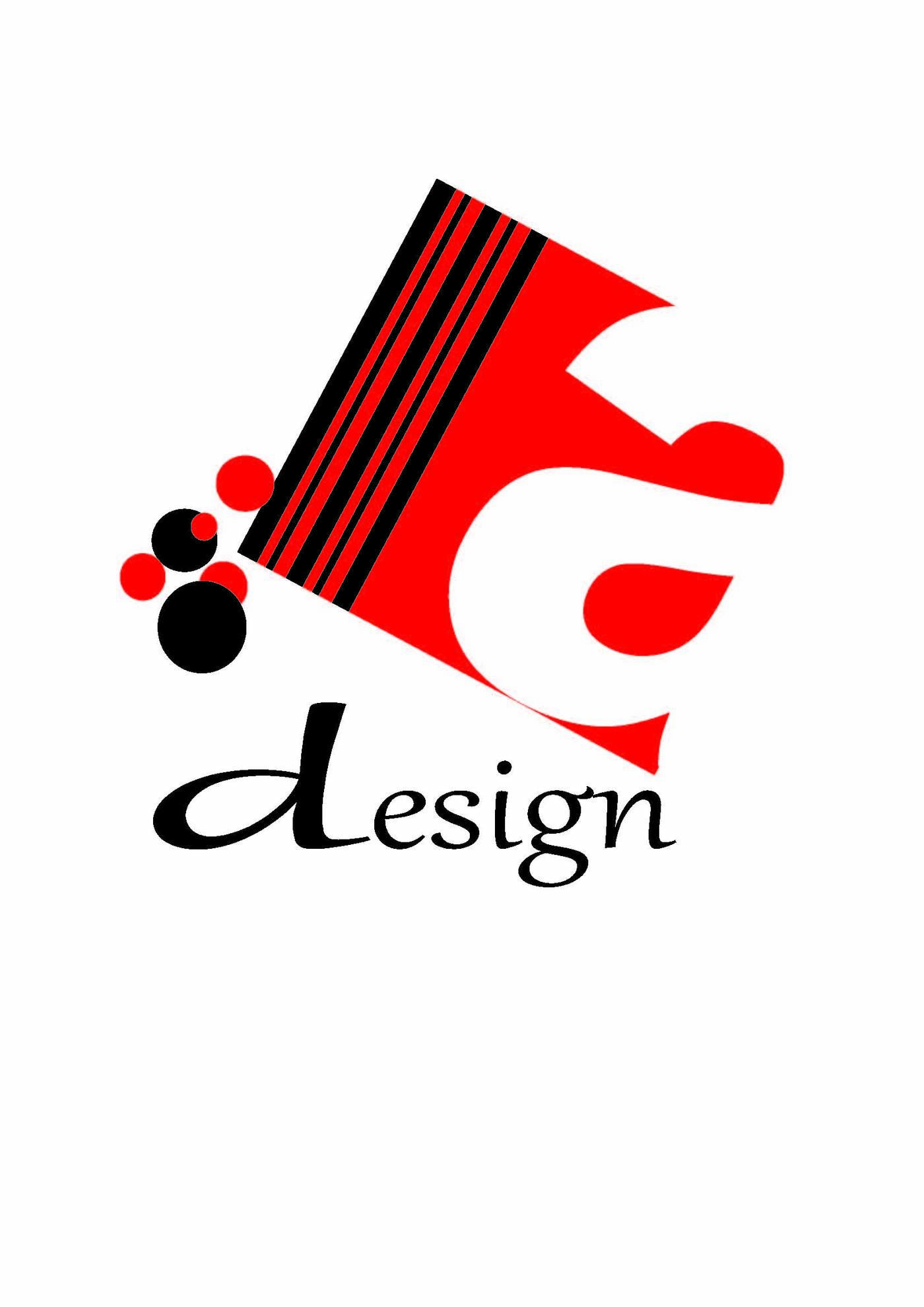 Logo Design by ANU PRIYA at Coroflotcom
