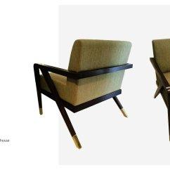 Chair Design Bangkok Nursing And Stool Uk Lounge By Suthinee Kasemsomporn At Coroflot Com