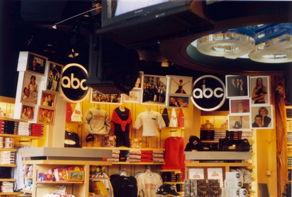 Retail Stores & Showrooms Janice Davis