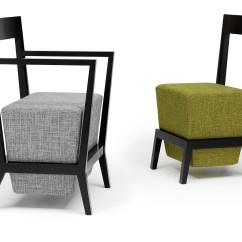 Modern Chair Design Dining Adirondack Skis Schema Range By Geoff Machen At Coroflot