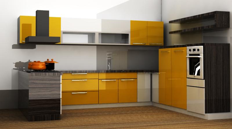 indian modern modular kitchen modular kitchen designs kitchen