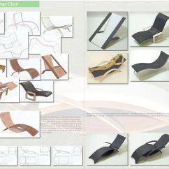 Chair Design Portfolio Desk Sale Examples By Will Luker At Coroflot