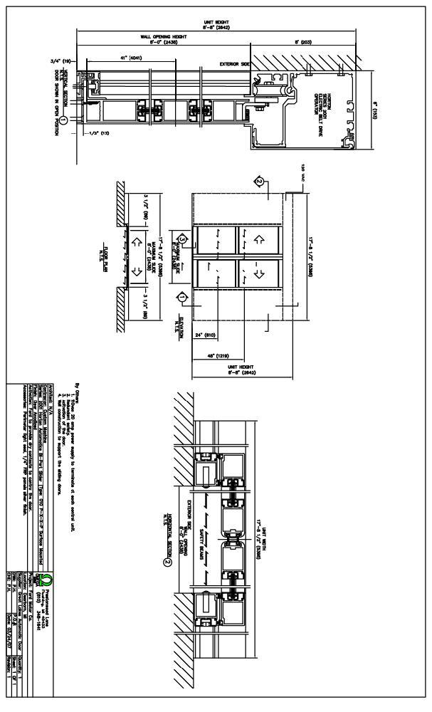 CAD by Paul Harris at Coroflot.com