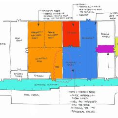 Zoning Diagram Interior Design 1997 Nissan Maxima Radio Wiring Wyndham Estate 2012 By Melissa O 39brien At Coroflot
