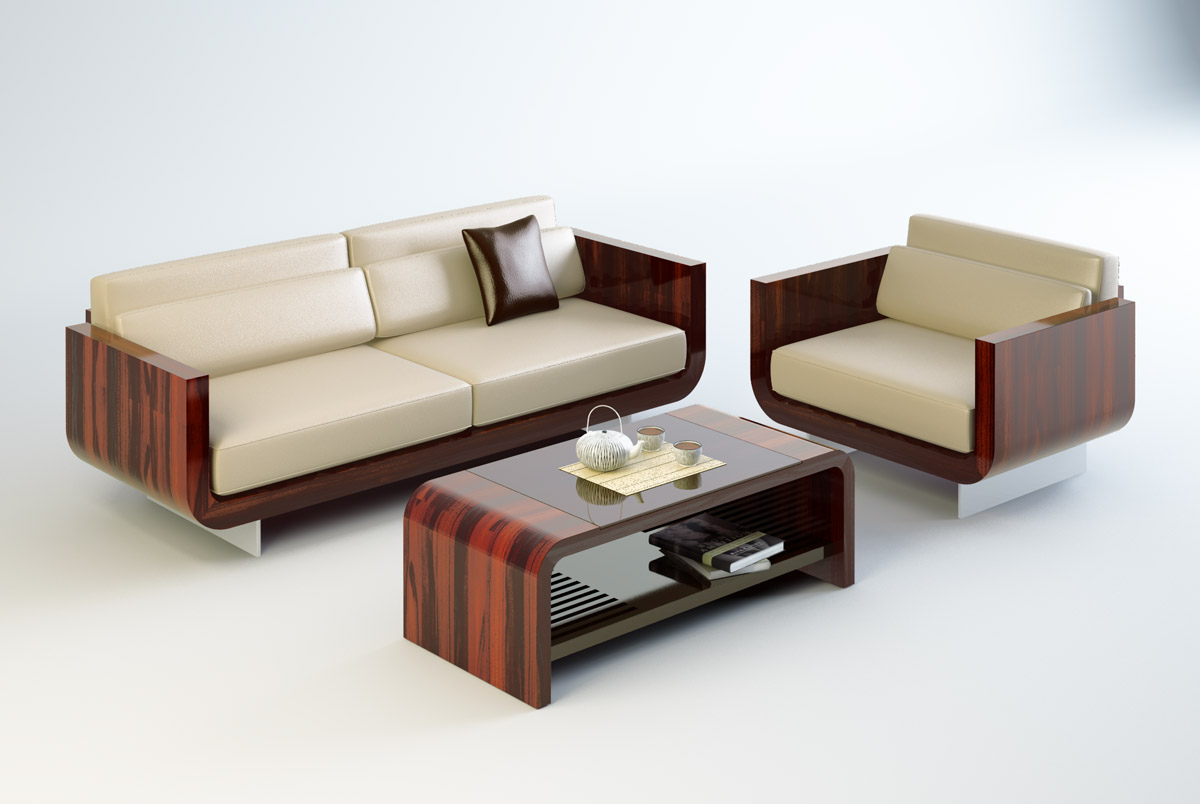 modern sofa design for office rattan half moon set chairs and sofas by yury sysoev at coroflot