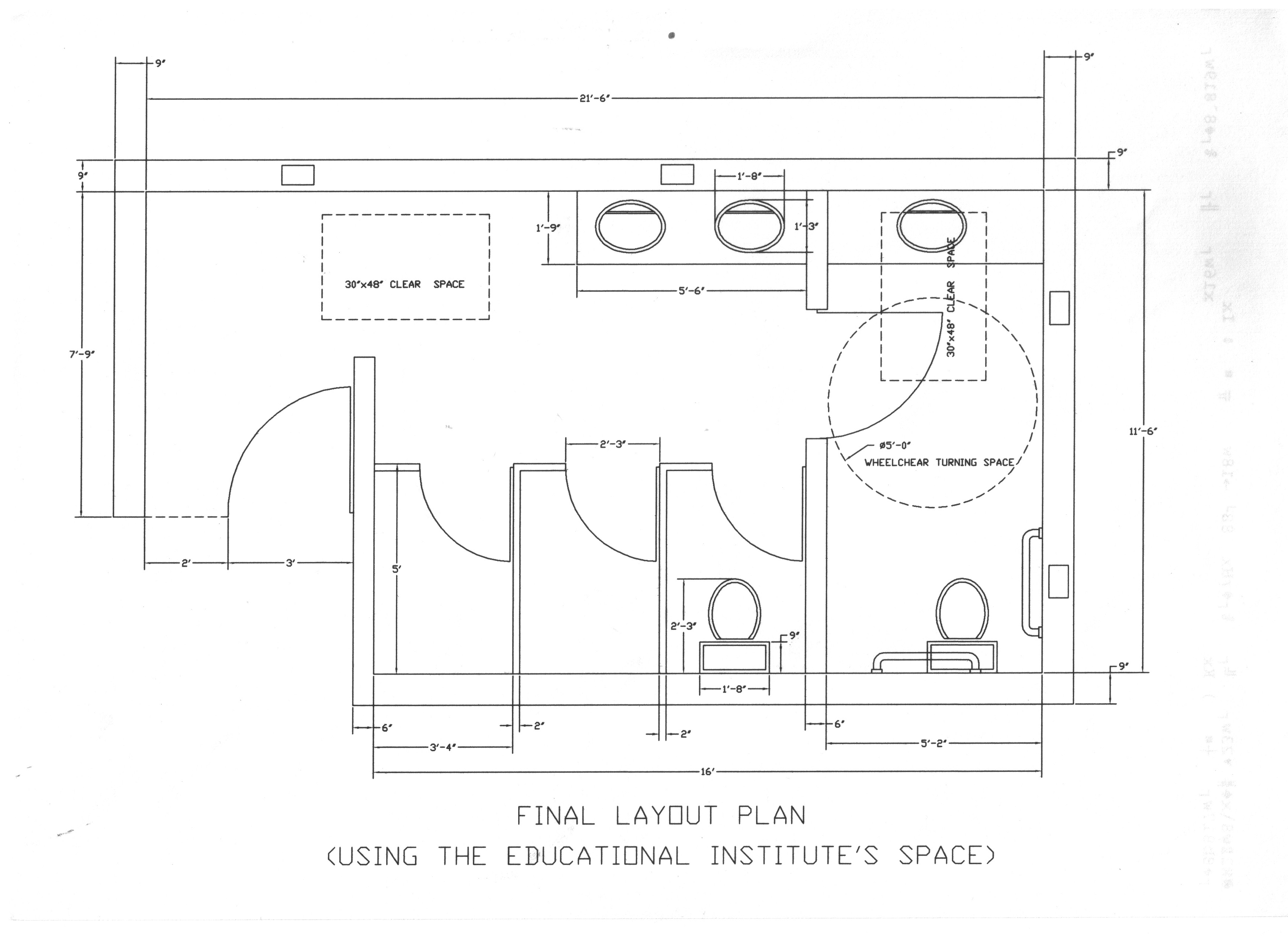 shower stall diagram three phase electrical wiring ergonomics by alisha arora at coroflot