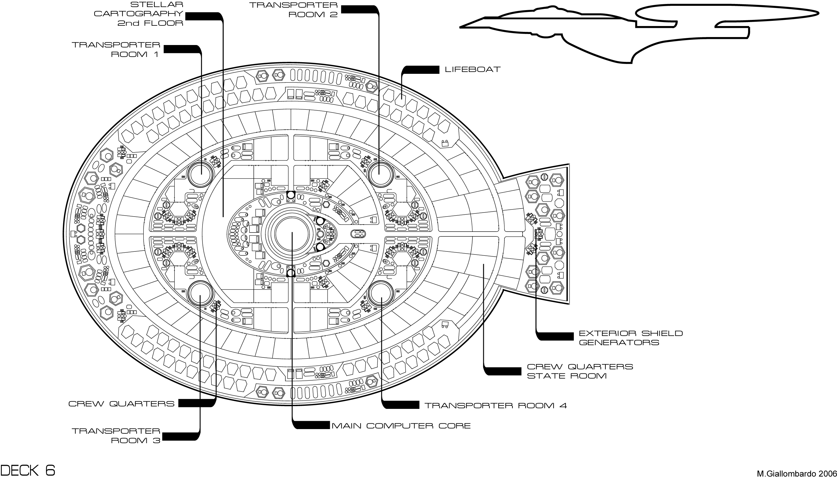 Technical Illustration By Michael Giallombardo At Coroflot