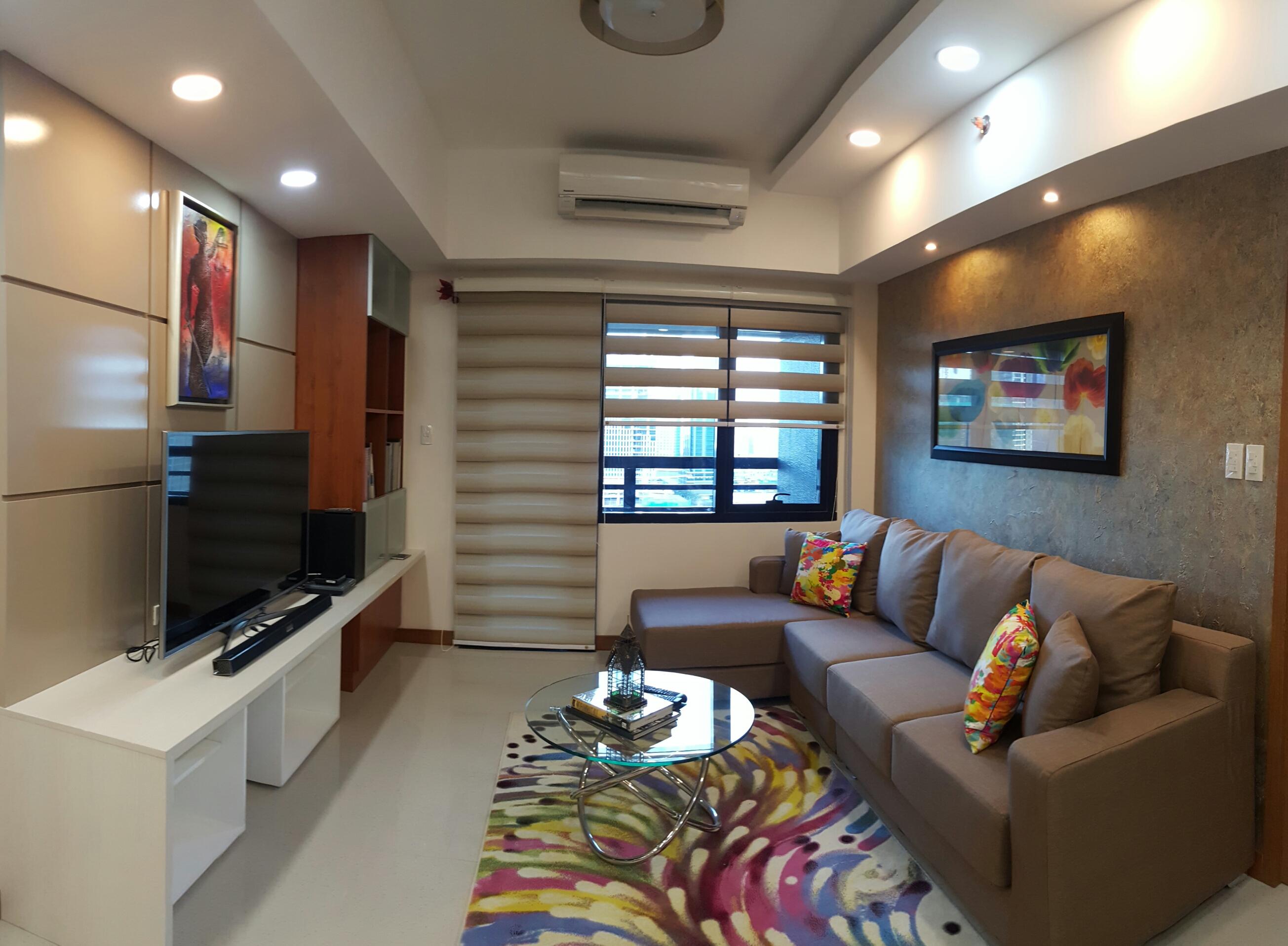 San Jose Interior Designers Morocco Interior Design San Jose  Alexisulrichdesign .