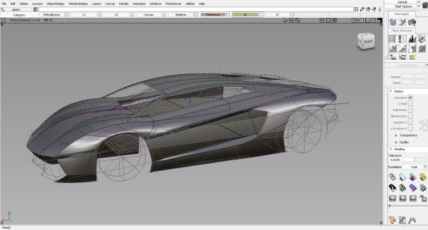 20 Lamborghini Blueprints Pictures And Ideas On Weric