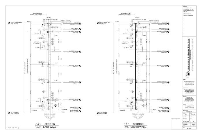 detail and detail java book pdf