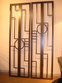 Doors Art Quotes. QuotesGram