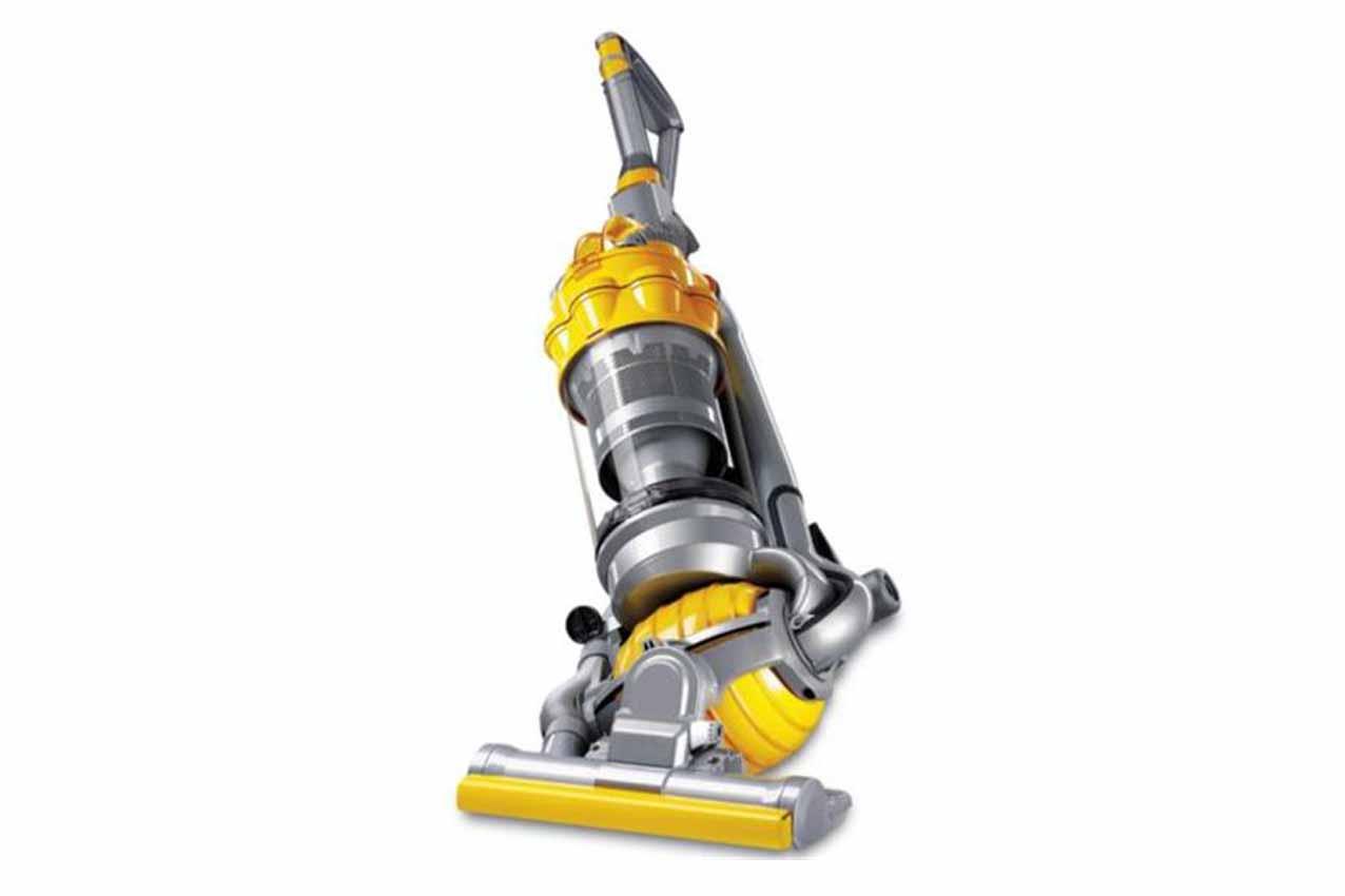 hight resolution of oreck upright vacuum troubleshooting photos