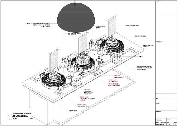CAD DETAILING by Prasanth Retnakaran at Coroflot.com