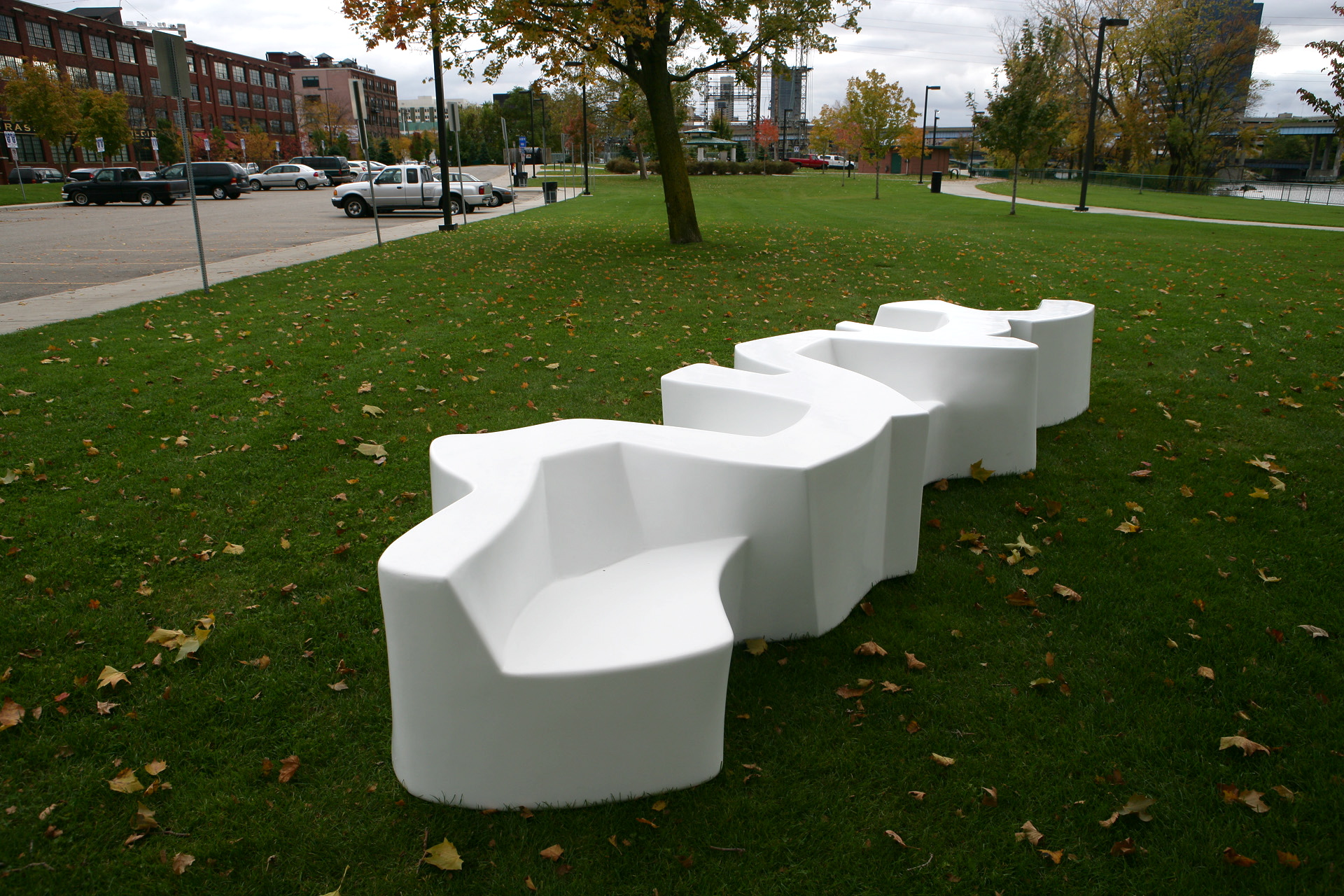 public seating chairs mickey mouse clubhouse chair furniture by cameron van dyke at coroflot