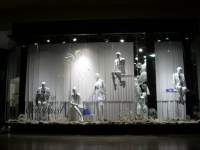 Shop Windows by Polo Creativo Desarrollo de Productos. at
