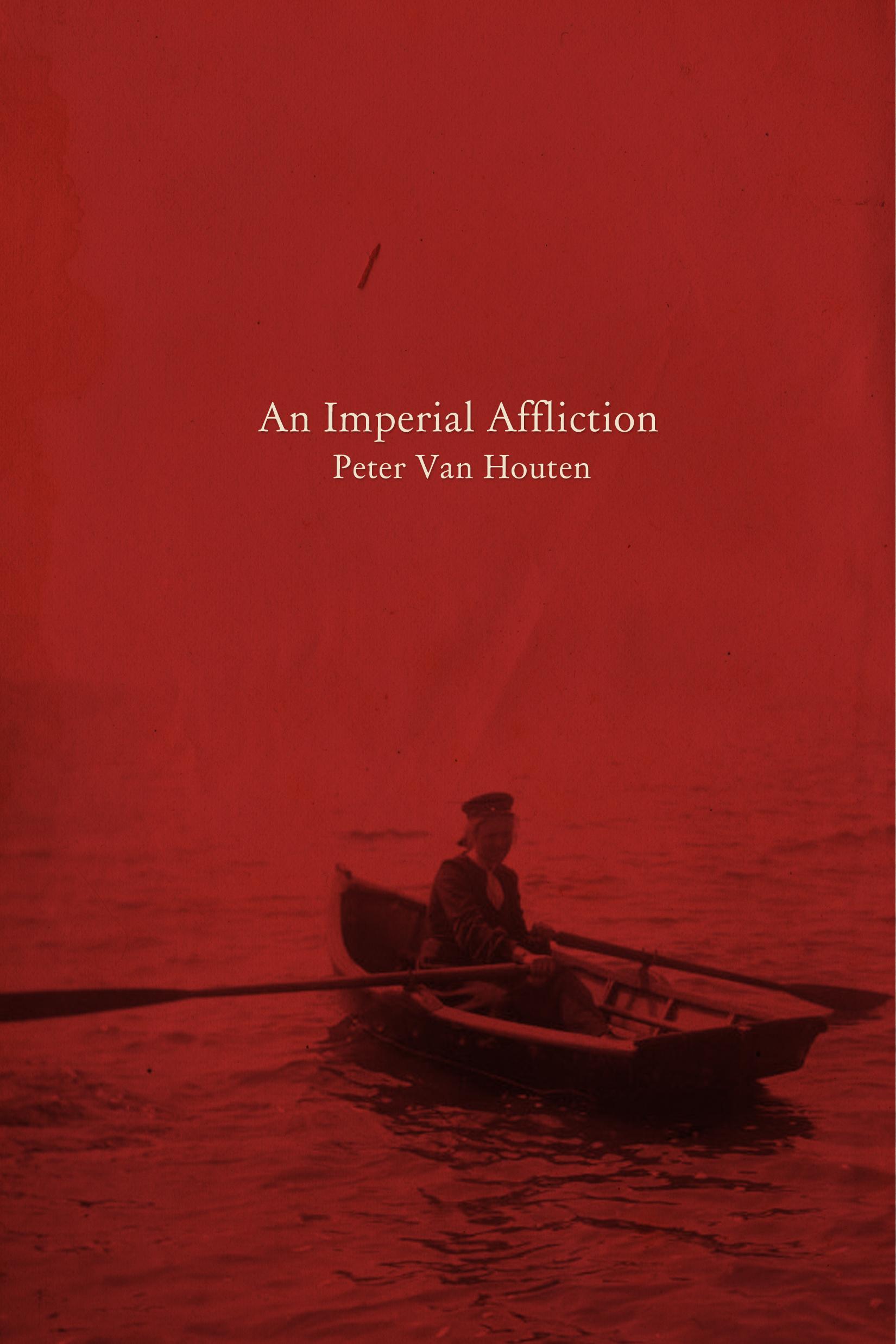 John Green Book Covers by Joviana Carrillo at Coroflotcom