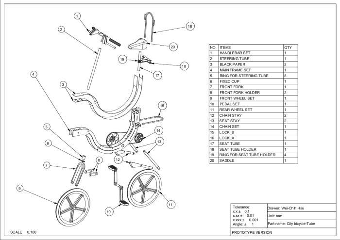 Chfi V8 Lab Manual Pdf