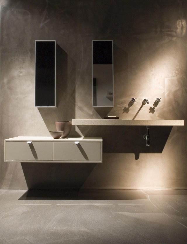 Minosa Bathroom Basins by Darren Genner at Coroflot