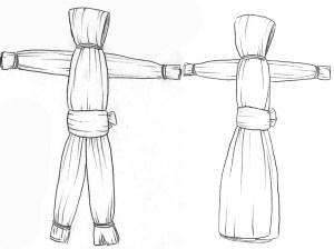 pen simple drawings coroflot favorite