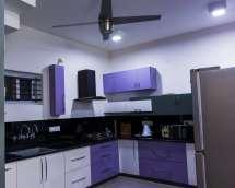 Kaushik Residence Plot Size Of 40 X50 Ashwin