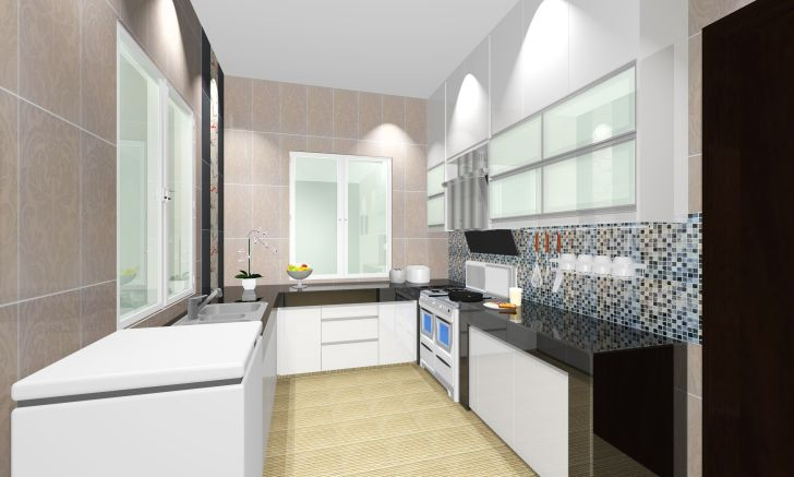Widescreen design for wet kitchen of mobile phones hd and dry kitchen com