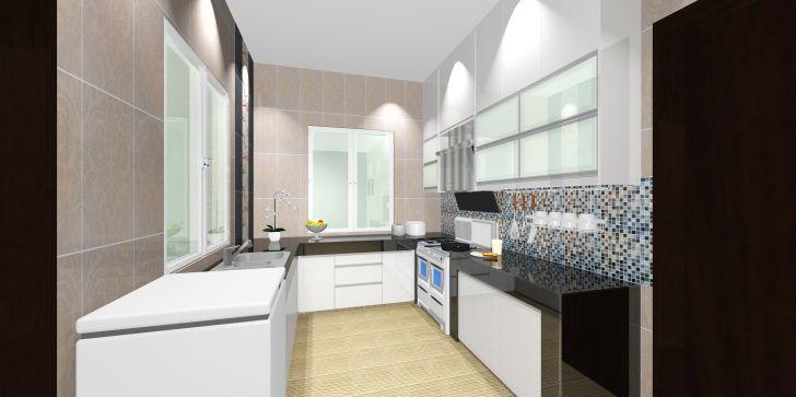 Kitchen Cabinets: Design For Wet Kitchen. Widescreen Design For Wet Kitchen Of Mobile Phones Hd And Dry Kitchen Com