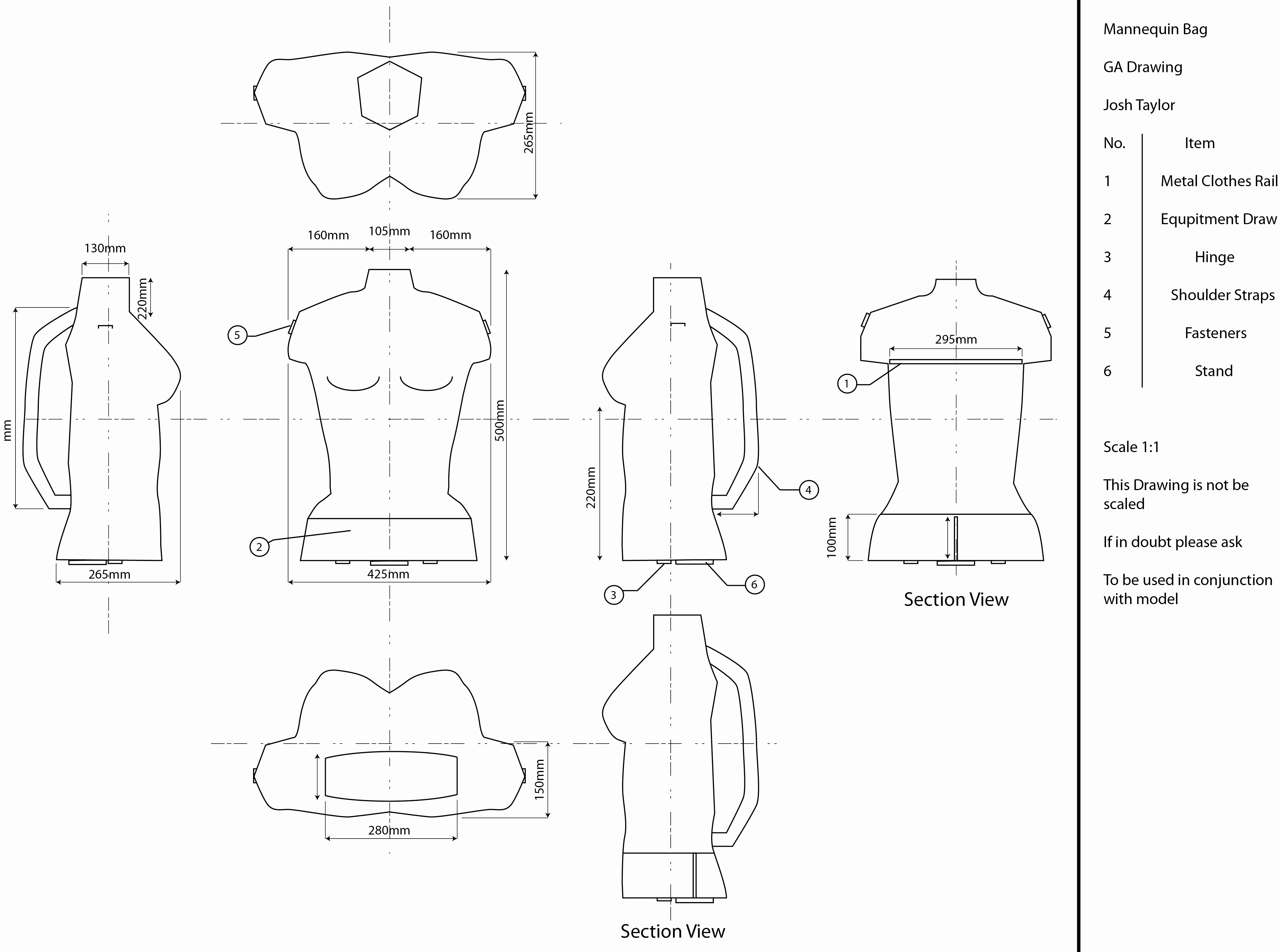 1000+ images about A-mannequin drawing for fashion design