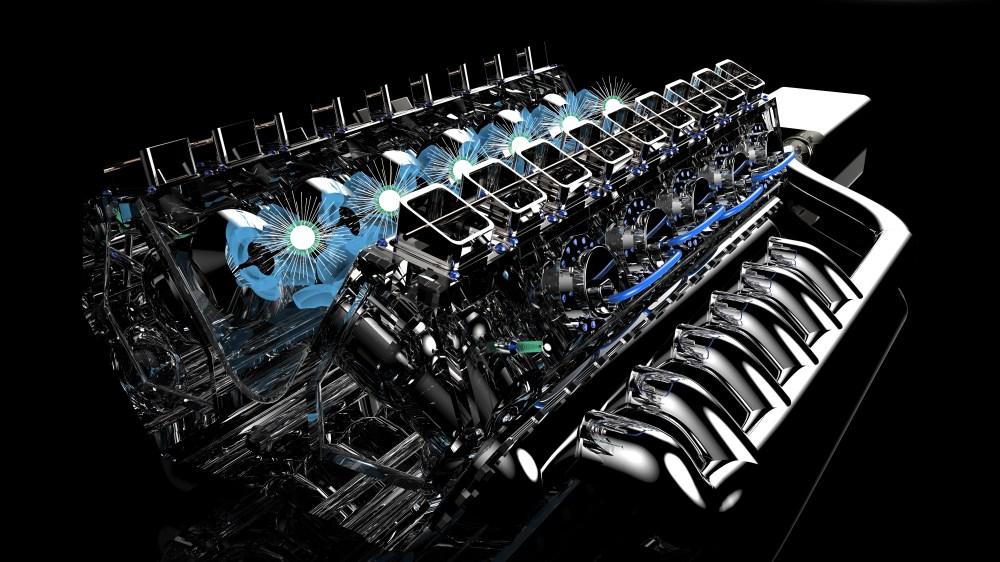 medium resolution of mercedes benz v12 engine diagram mercedes free engine 2008 mercedes benz c300 fuse diagram 2008 mercedes