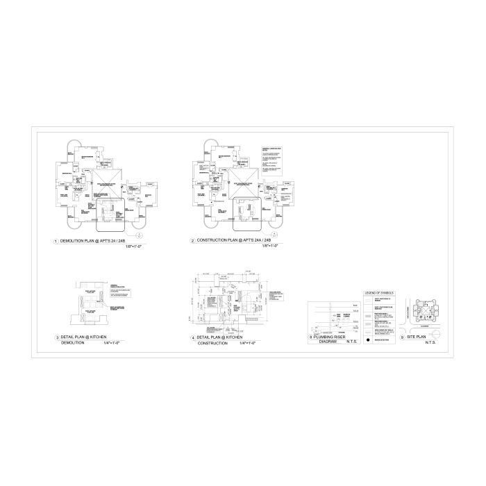Jan A. Diamond Architect / JTDesign Services + Surveys