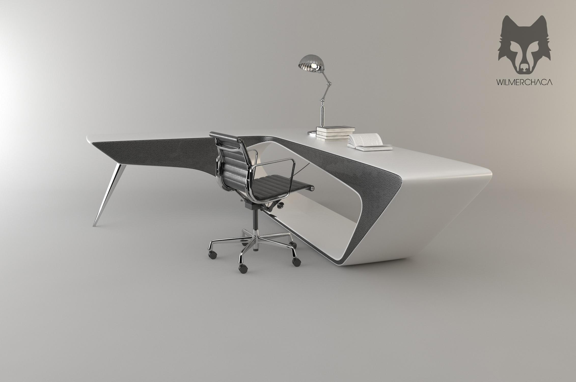 ergonomic chair là gì braun lift mystica by wilmer chaca at coroflot