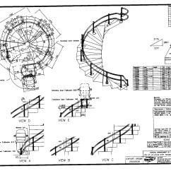 Stannah Stair Lift Wiring Diagram Rj11 Pinout 2d Examples By Jonathan Holman At Coroflot