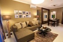 Condo Interior Design Ideas