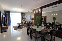 Home Decorating Pictures : 1 Bedroom Condo Design Ideas