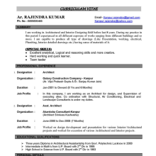 Argumentative essay , Help, Buy Argumentative essay architect resume ...