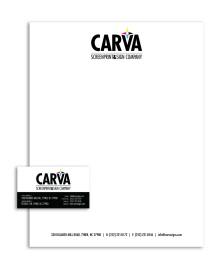 Invitations & Cards by Lorna Bautista at Coroflot.com