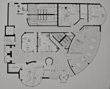 Set Design by Patrice Andrew Davidson at Coroflot.com