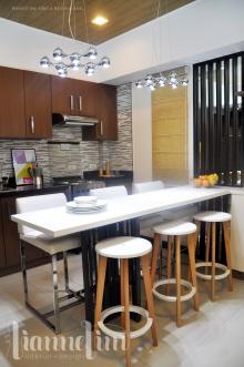 Lianne Lim Professional Interior Designer  Furniture Designer in Quezon City Philippines