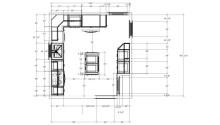 Construction Documents by Kristin M. Nelson at Coroflot.com