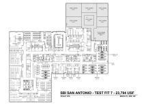 International Academy of Design & Technology Orlando
