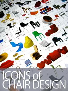 chair design icons rental denver of by vahid sadeghi at coroflot com