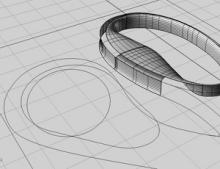 ProENGINEER by Design Engine at Coroflot.com