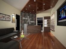 5 Marla House By Faiza Haroon At Coroflot Com