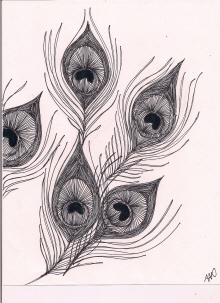 Graphic Design by Nicole Timmerman at Coroflot.com