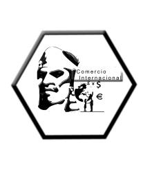 laminas de presentacion by obed vidal at Coroflot.com
