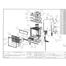 Danny Vranich, Mechanical Designer in Fort Wayne, IN