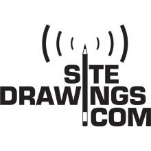 Joel Calvin, Instructional Design / Education / Web