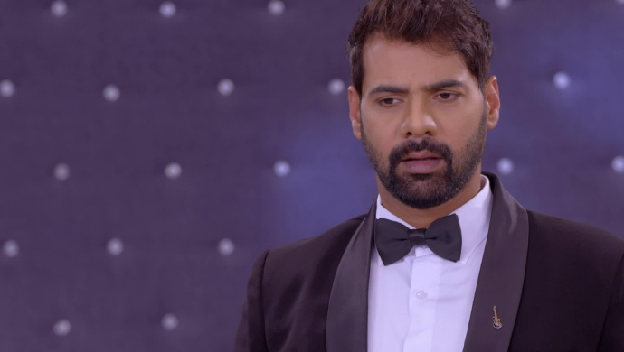 Kumkum Bhagya 15 July 2019 Preview: The Police Threaten To Arrest Abhi