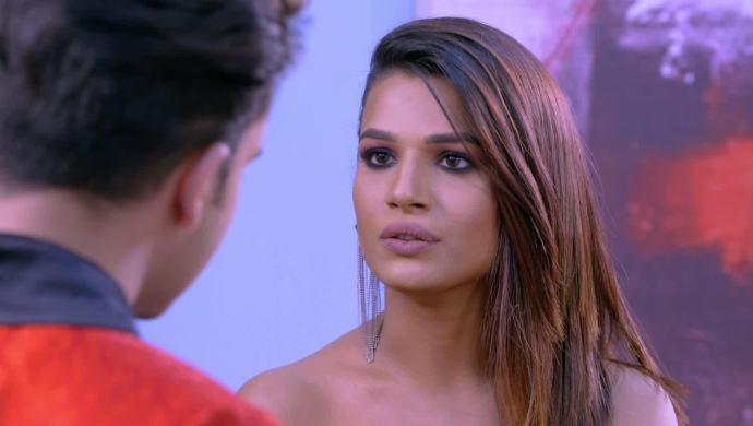 Kumkum Bhagya 4 July 2019 Preview: Rhea Warns Prachi To Stay Away From Ranbir